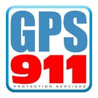 GPS911SA