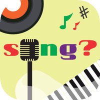 Nothing But Golden Oldies, Guess the Song! (Top Free Oldies puzzle app)