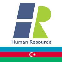 Azerjobs.com