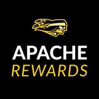 Apache Rewards