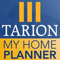 MyHome Planner