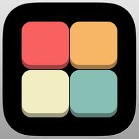 GeoBlocks - The Puzzle Game for your Watch and Phone
