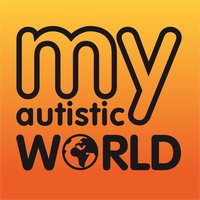 My Autistic World