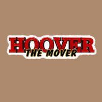 Hoover Moncks Corner