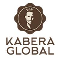 KaberaGlobal