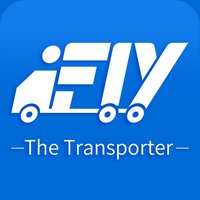 iFly Transporter