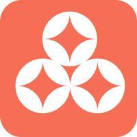 快速领薪-手机借钱小额现金贷放款app