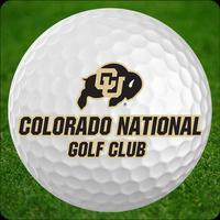 Colorado National GC