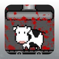 Cow Crusher