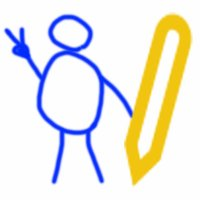 Draw2Play AR