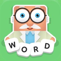 Word Wizzle-Word Search Puzzle