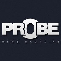 PROBE News Magazine