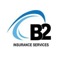 B2 Insurance