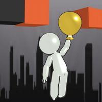 Helium Rise