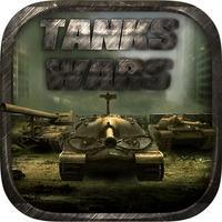 Tanks Wars