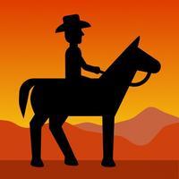 Dodge Trail - Western Arcade