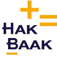 Hak+Baak Accountants