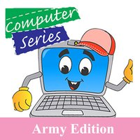 IT Planet Win 7 (Army Edition)