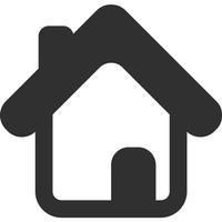 RES Real Estate Salesperson Exam Simulator