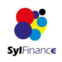 SylFinance