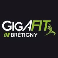 Gigafit Brétigny