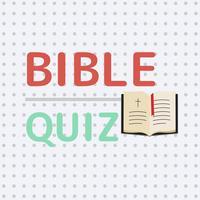 Bible Quiz - Game