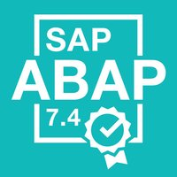SAP ABAP Certification Practice