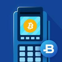 Bitcoin Terminal - BitBay Pay