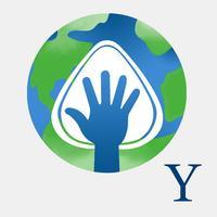 Yale Gassing Greener