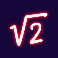 Algebra 1 — formulas