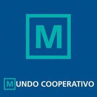 Mundo Cooperativo