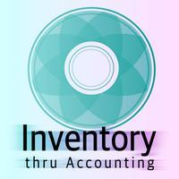 Deschanel - Inventory through Accounting