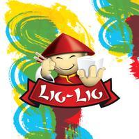 Lig-Lig