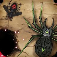 Insect.io Bug's Life Crisis