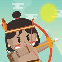 Archer King