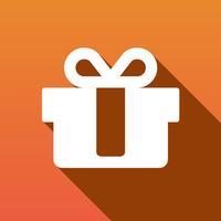 WishMindr Wish List & Gift Registry