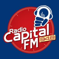 Radio Capital: FM 94.8