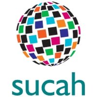 Sucah Limited