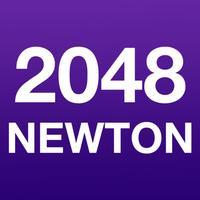 2048 NEWTON