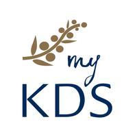 my KDS