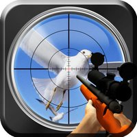 Bird Hunter 3D - Epic Wild Survival Free