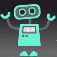 拼造机器人-史上最好玩的休闲游戏
