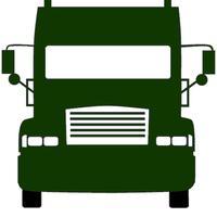 TruckTie