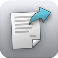 Filo for Dropbox