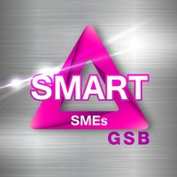 GSB Smart SMEs