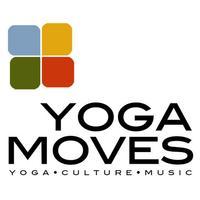 Yoga.Moves