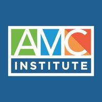 AMC Institute Events