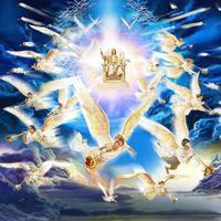 ¡Maranatha: El Señor viene!