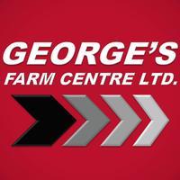 George's Farm Centre Ltd.