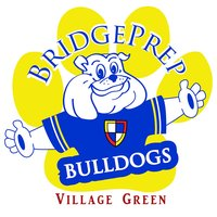 BridgePrepAcademyVillageGreen